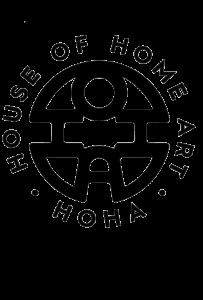 hoha-logo